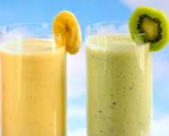 smoothie_banane_kiwi_188x15