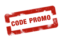 code_promo_img