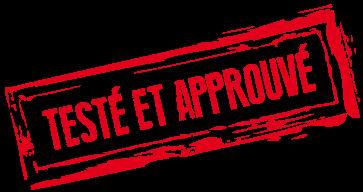 tampon-teste-et-approuve.png