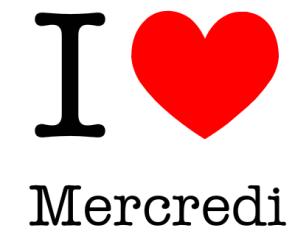 mercredi-love-i-131539770447